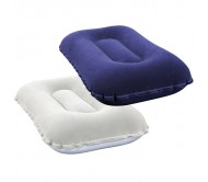 Pripučiama pagalvė BESTWAY 48x30cm 67121/6034