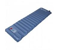 Pripučiamas čiužinys miegui Spokey ULTRA BED 700
