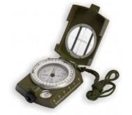 Profesionalus metalinis kompasas Meteor 71003
