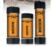 PVA maišeliai PROLOGIC Perforated Tube Kit