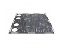 PVC Dugnas 220x220