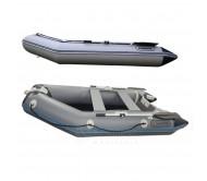 PVC valtis ProMarine PB265A