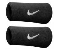 Raiščiai riešui Nike Swoosh Doublewide NNN05010