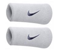 Raiščiai riešui Nike Swoosh Doublewide NNN05101