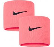 Raiščiai riešui NIKE N0001565677, rožiniai