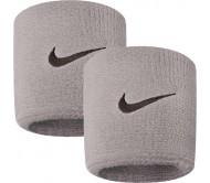 Raiščiai riešui Nike Swoosh NNN04051, 2 vnt.