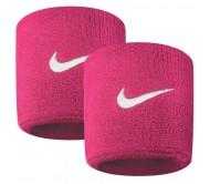 Raiščiai riešui Nike Swoosh NNN4639