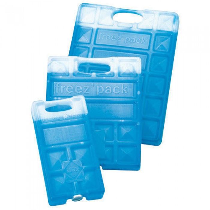 Šaldymo elementas Campingaz FreezPack M10