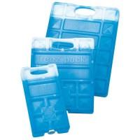 Šaldymo elementas Campingaz FreezPack M20