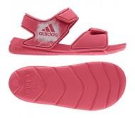 Sandalai adidas Alta Swim C BA7849