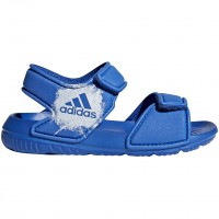 Sandalai adidas Altaswim I BA9281