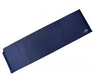 Savaime prisipučiantis kilimėlis Cattara – mėlynas, 186 x 53 x 2,5 cm