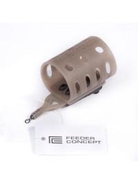 Šėrykla Feeder Concept Nano Oval (7013)