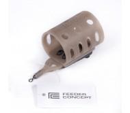 Šėrykla Feeder Concept Profi Oval 7014-080