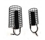 Šėryklėlė Wire Match Feeder M