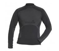 Šilti apatiniai marškinėliai Norfin Active Line 2