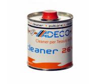 Skiediklis - valiklis ADECO 264 PVC klijams
