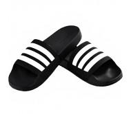 Šlepetės adidas Adilette Cloudfoam Plus Stripes AP9971