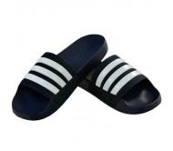 Šlepetės adidas Adilette Shower AQ1703