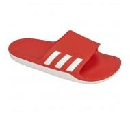 Šlepetės adidas Aqualette U BB0483