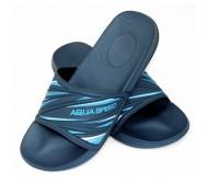 Šlepetės Aqua-Speed IDAHO