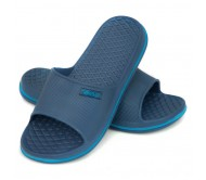 Šlepetės Cordoba Navy blue