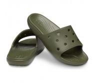 Šlepetės Crocs Classic Slide 206121 309