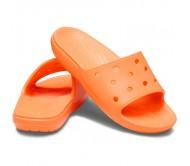 Šlepetės Crocs Classic Slide 206121 801