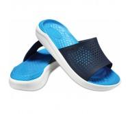 Šlepetės Crocs Literide Slide 205183 462