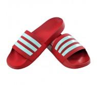 Šlepetės męskie adidas Adilette Shower AQ1705