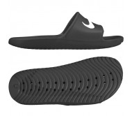 Šlepetės Nike Kawa Shower 832528 001