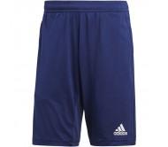 Šortai adidas Condivo 18 Training Shorts CV8381