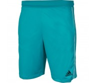 Šortai adidas Design 2 Move Short 3 Stripes M BQ3191