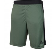 Šortai adidas  Move Short 3 Stripes M BQ3195