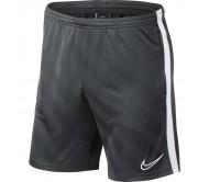 Šortai Nike Breathe Academy 19 Short BQ5810 060