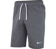 Šortai Nike M Short FLC Team Club 19 AQ3136 071