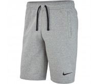 Šortai Nike M Short FLC TM Club 19 AQ3136 063