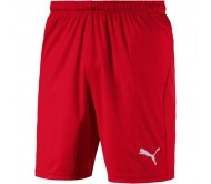 Šortai Puma Liga Shorts Core 703436 01
