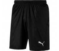 Šortai Puma Liga Shorts Core 703436 03