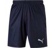 Šortai Puma Liga Shorts Core 703436 06