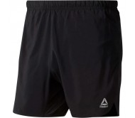 Šortai Reebok Run Essentials 5 Inch Short DU4269