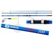 Spiningas  AKARA «COSMOS Surf» 13009 3X