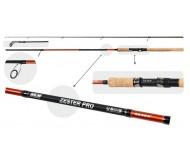 Spiningas  AKARA «ZESTER Pro TX-20» 2X 10-30