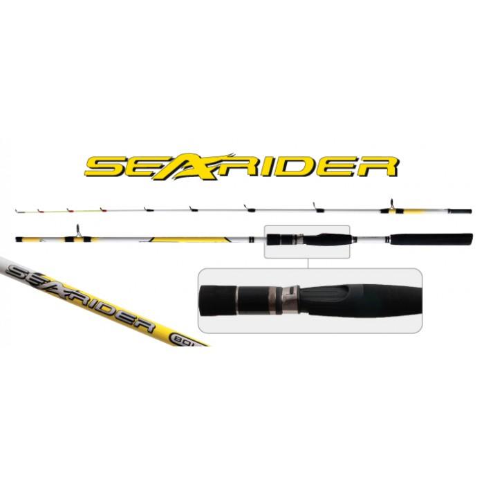 Spiningas CONDOR 82012 SEARIDER 150 g.