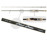 Spiningas SURF MASTER «BLACK BASS Spin TX-20» K1229 2X 1.93m