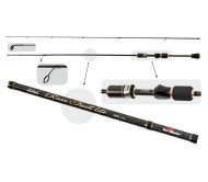 Spiningas  SURF MASTER «RIVER TROUT Lite TX-30» 2X
