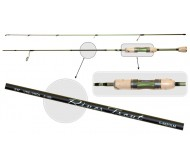 Spiningas  SURF MASTER «RIVER TROUT TX-20» K1225 2X