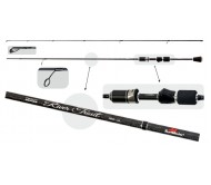 Spiningas  SURF MASTER «RIVER TROUT TX-30» 2X