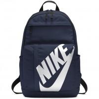 Sportinė kuprinė Nike Elemental BA5381 451