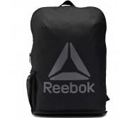 Sportinė kuprinė  Reebok Active Core Backpack S EC5518